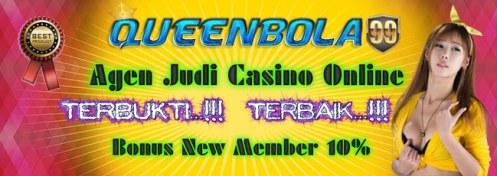 situs-casino-terbesar-di-online