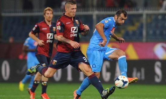 Genoa-vs.-Napoli
