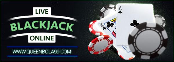 Craps betting online