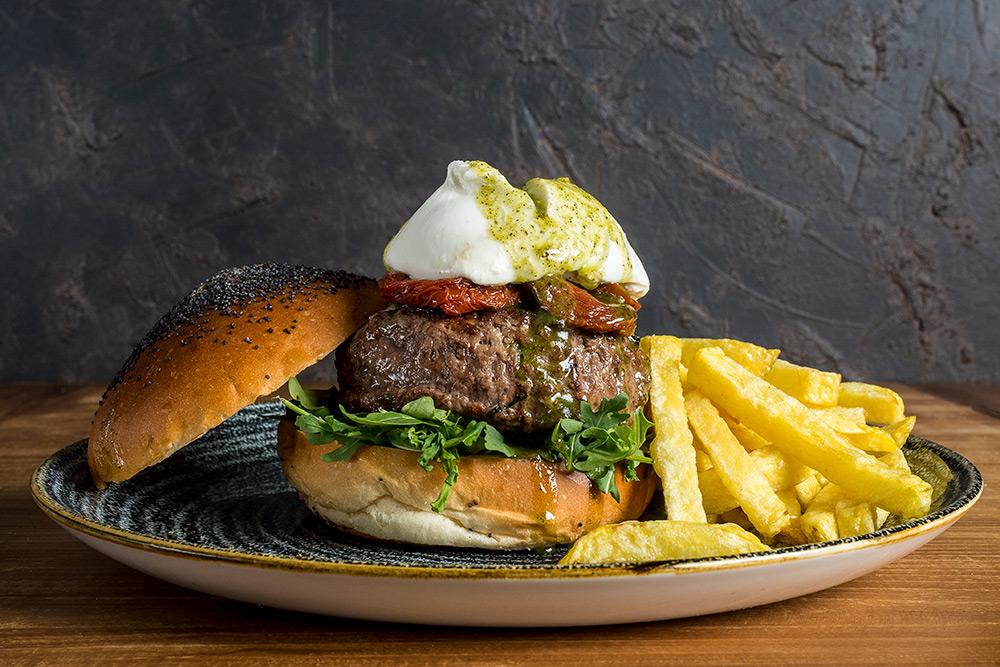 queen-burger-gourmet-hamburguesa-burger-italiana