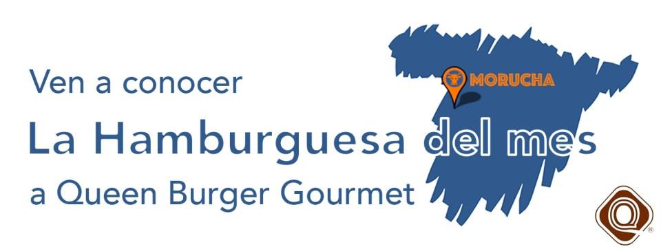queen-burger-gourmet-hamburguesa-mes-morucha