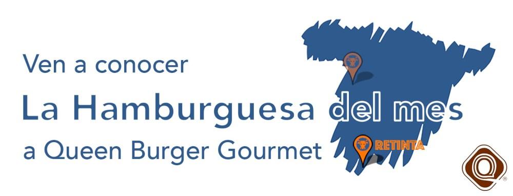queen-burger-gourmet-hamburguesa-retinta