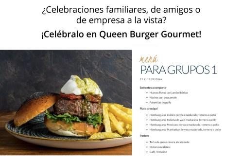 menu-grupos-navidad-queen-burger-gourmet-hamburguesa-madrid