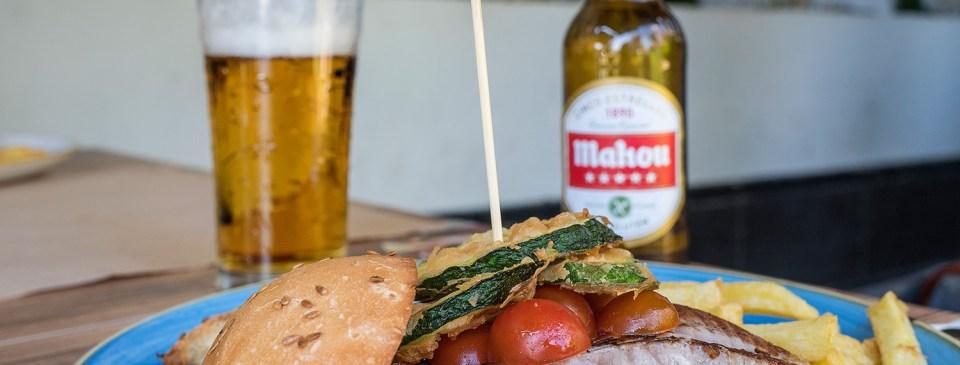 dia-celiaco-hamburguesa-gourmet-sin-gluten-queen-burger-gourmet-madrid