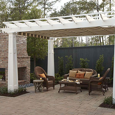 Elevate The Design Amp Decor Of Your Outdoor Living Spaces With Our Expert Tips And Ideas Queen