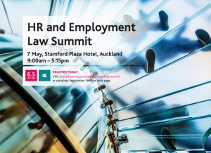 hr-and-employment