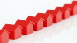 row-monopoly-houses