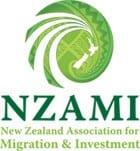 NZAMI_logo_2011