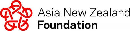 Personal touch key to building Asia business relationships