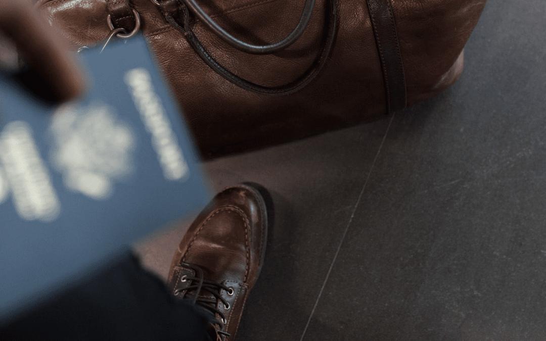 Immigration Law: Visas Updates Seminar
