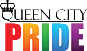 Queen City Pride