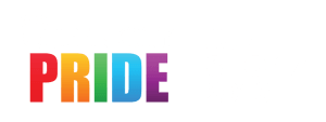 Queen City Pride 2018