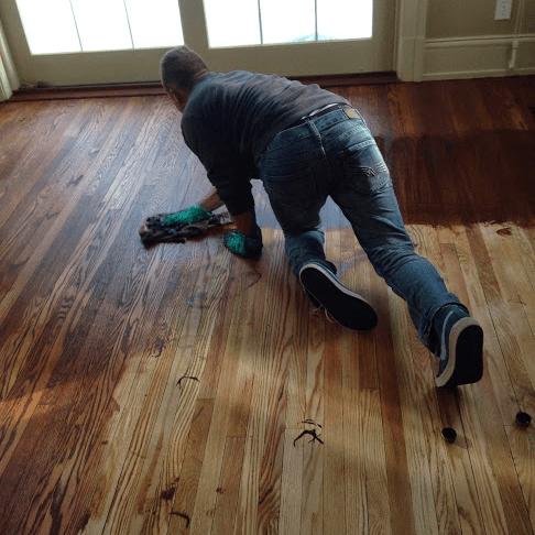Home Queen City Restoration Hardwood Flooring Buffalo Ny