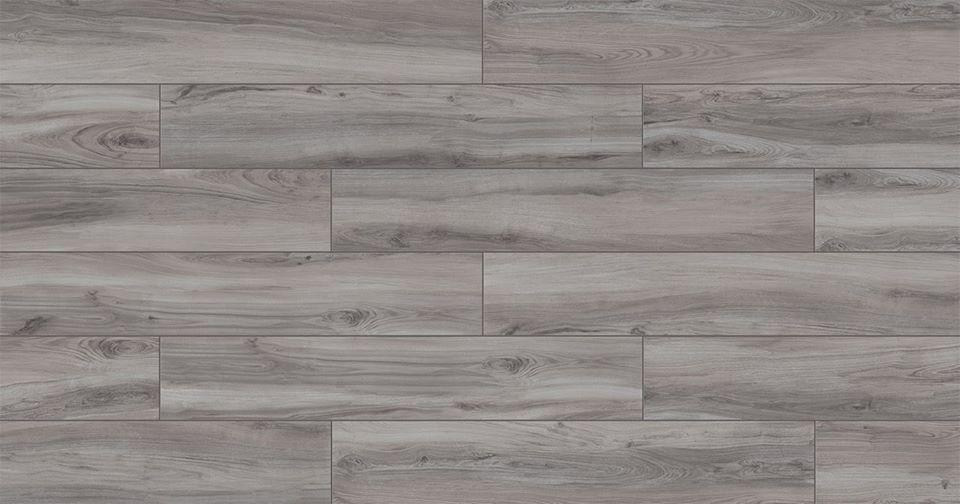 wood look tile in charlotte nc queen