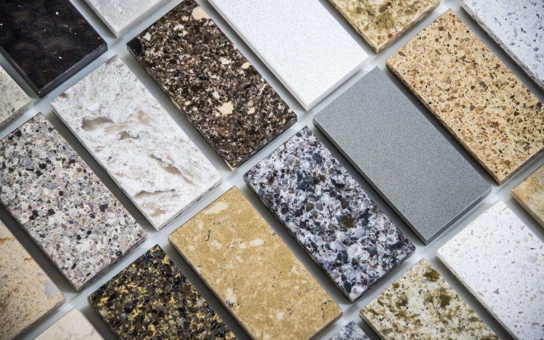 best custom backsplash tile