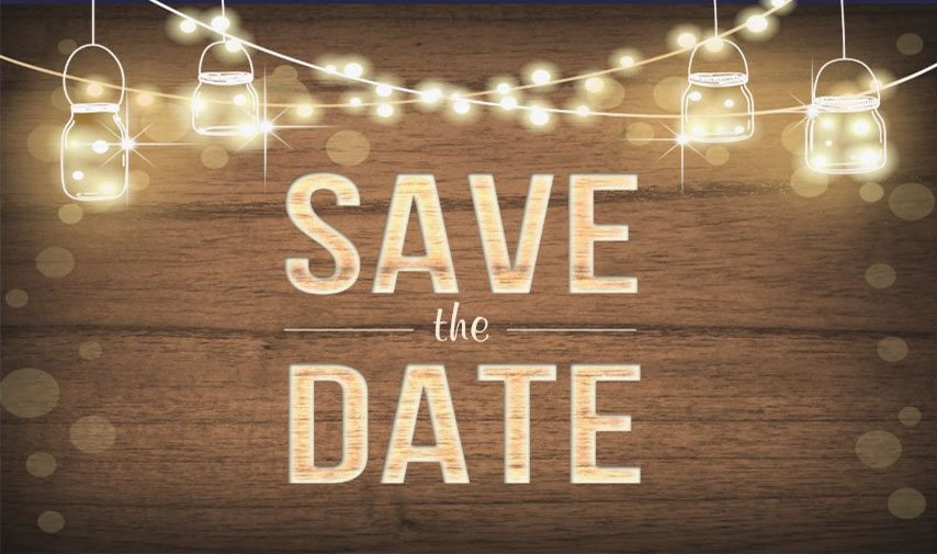 Save the Date! QCTM Returns Jan. 15-18, 2021!