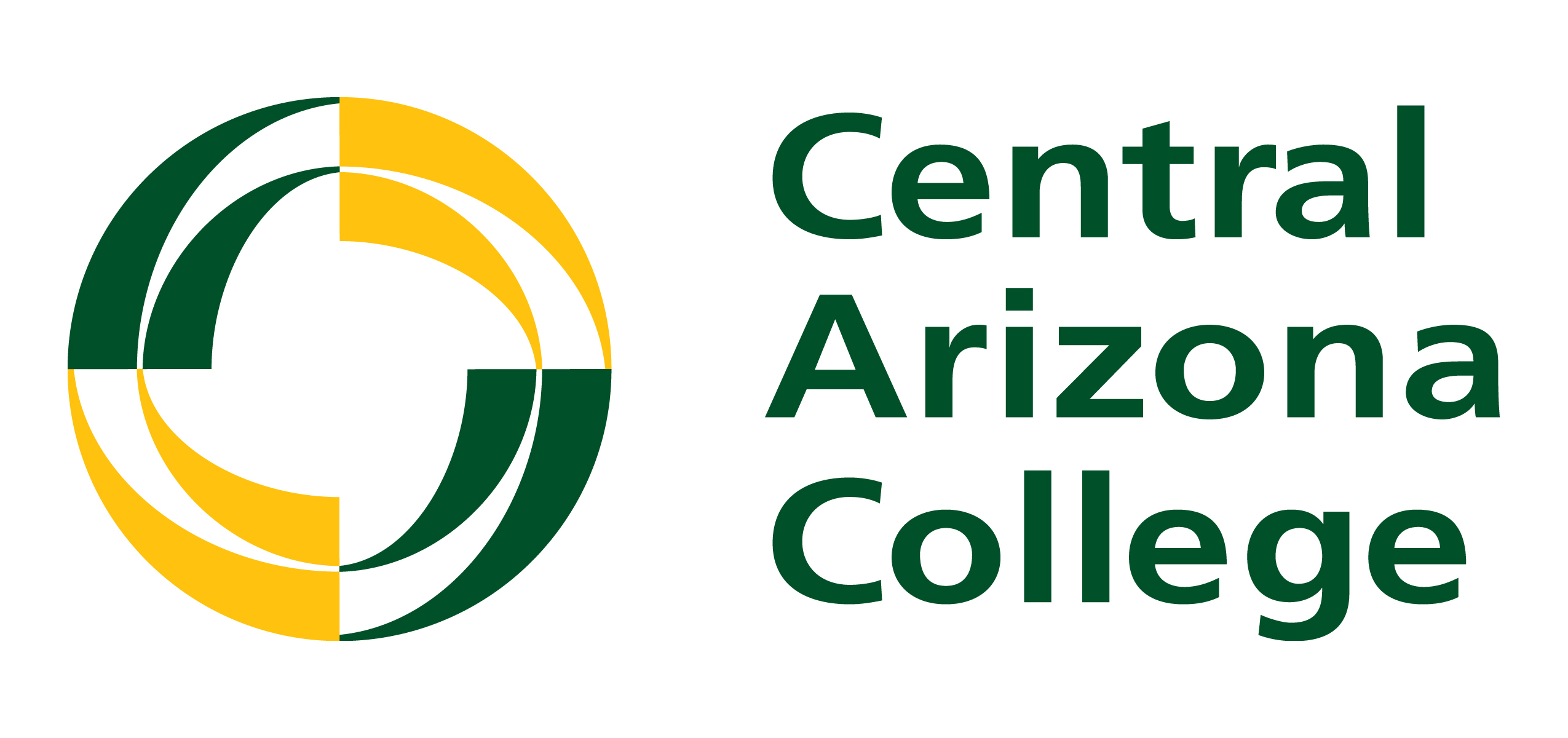 Central Arizona College Offering Free Tuition for 2021-2022 Academic Year for Pinal County Residents