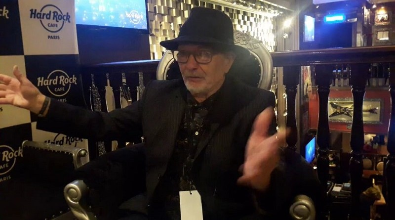 Freddie-For-A-Day-2018-I-Interview-with-Barry-Mitchell-in-Paris-1024x576