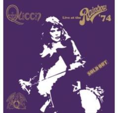 Rainbow'74