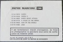P1190135