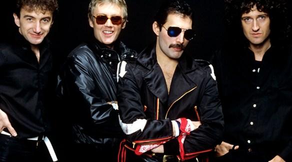 Et si Bohemian Rhapsody était en Français ? - Queen France