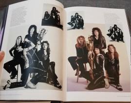 Killer Queen by Mick Rock 14