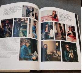 Killer Queen by Mick Rock 18