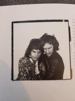 Killer Queen by Mick Rock 19