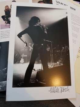 Killer Queen by Mick Rock 7