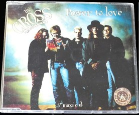 "CD Single 5"""