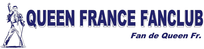 Queen France Fanclub