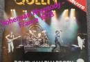 Bohemian Rhapsody 45 tours Français