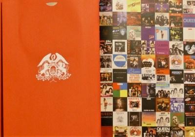 Livre CD
