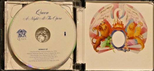 CD 2011