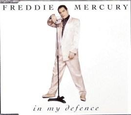 CD Single 2/2 UK