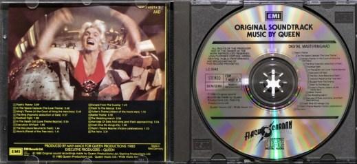 CD Europe 1986