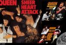 Sheer Heart Attack (1974-1975)