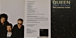 CD promo France