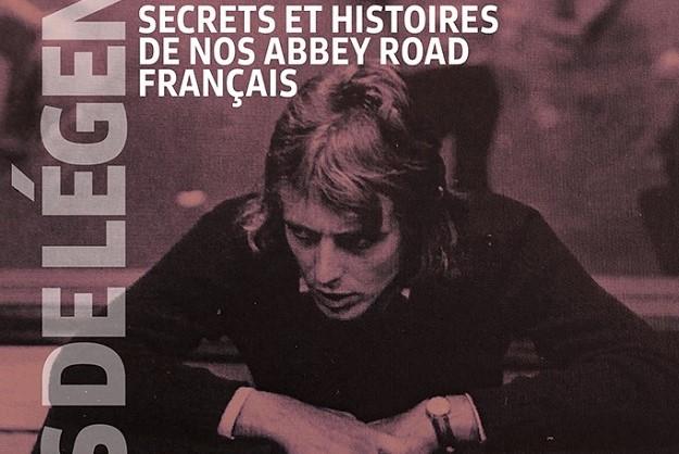 Studios de légende en France