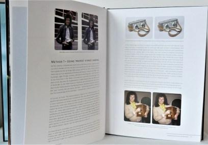 Queen in 3D - Livre UK