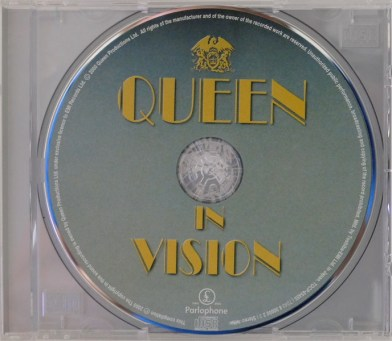 P1480579 queen in Vision