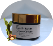 anti-spots-argan-cream-with-cactus