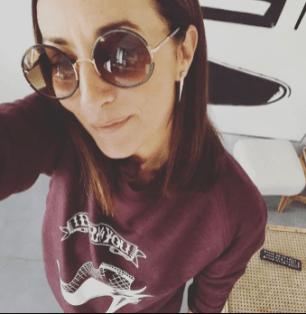 Vannina Olivieri