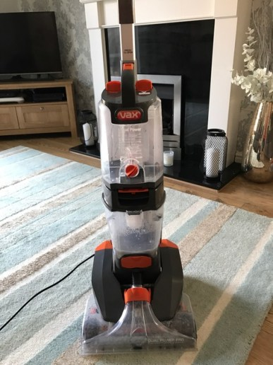 Vax Dual Power Max Carpet Washer Instructions Best Carpet 2018