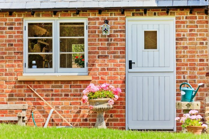 Top tips for getting your home market ready