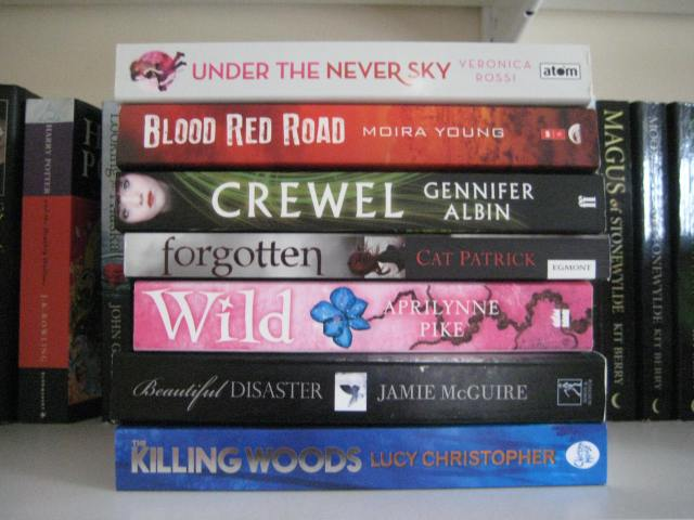 bookhaul-bookspinepoetry 007