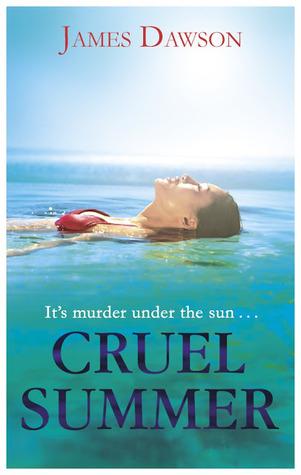 REVIEW: Cruel Summer by James Dawson