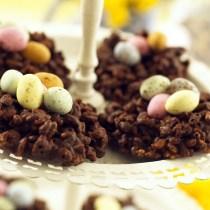 easter-chocolate-nests-recipe-photo-420x420-akarmel-001