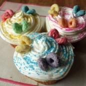 fairy-cakes-recipe-photo-420x420-acoleman-001