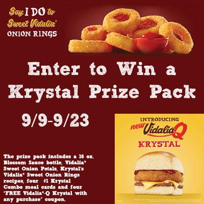 Vidalia-Onion-Krystal-Prize-Pack